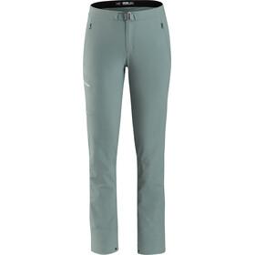 Arc'teryx Gamma LT - Pantalon Femme - bleu
